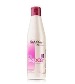 Salerm Шампунь для восстановления волос Hi-Repair dita.by